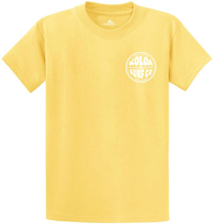 Koloa Endless Times T-Shirt