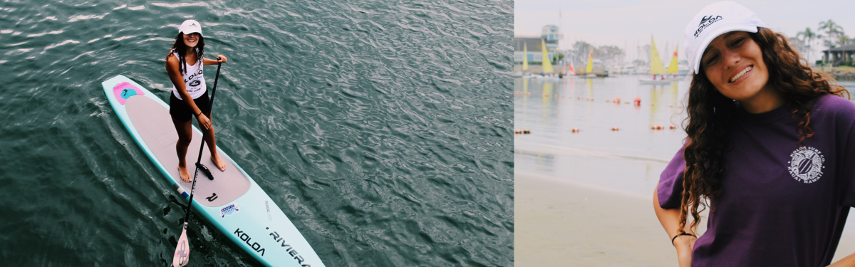 KOLOA SURF COMPANY YOUTH