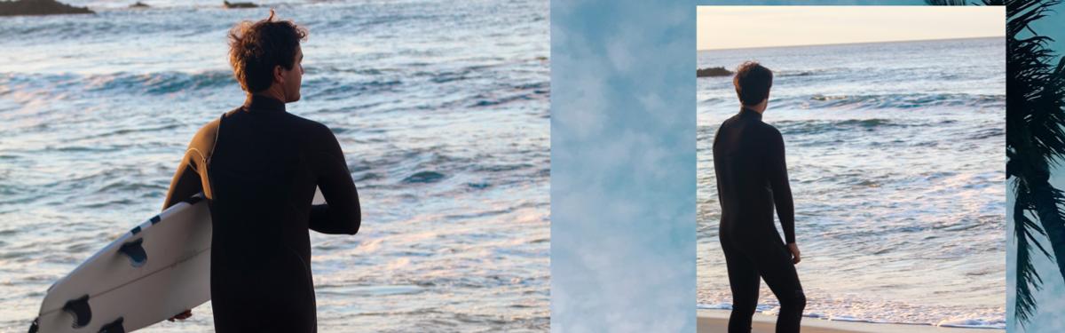 KOLOA SURF COMPANY ABOUT US