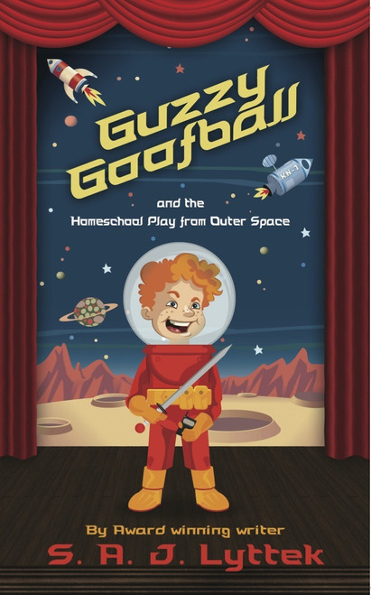 Guzzy+Goofball+and+the+Homeschool+Play+from+Outer+Space