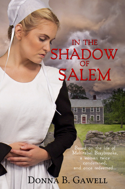 In the Shadow of Salem
