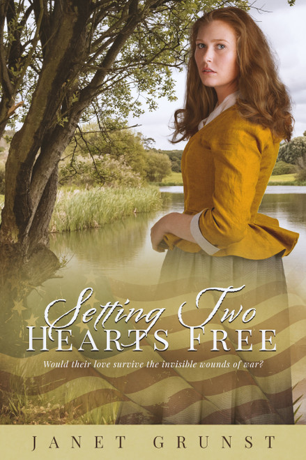 Setting Two Hearts Free