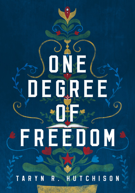 One Degree of Freedom