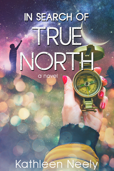 In Search of True North