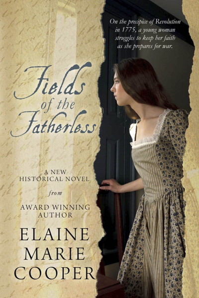 Fields+of+the+Fatherless_+Revolutionary+War+and+Colonial+America+Novel