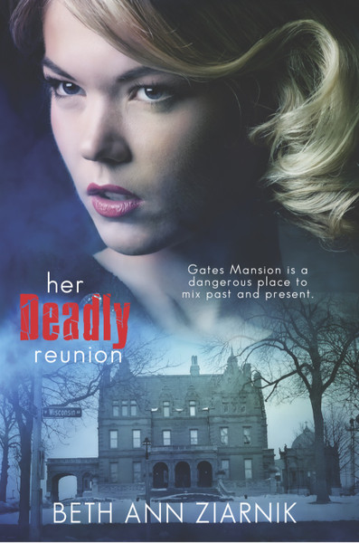 Her Deadly Reunion