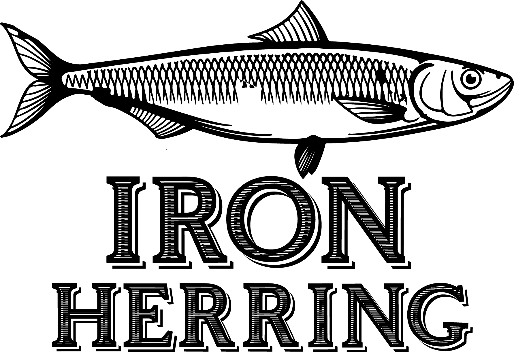 black-ironherring.png