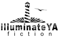 illuminate-logo-e1534437255549-200x141.png