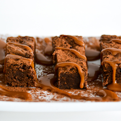 caramel-brownies.jpg