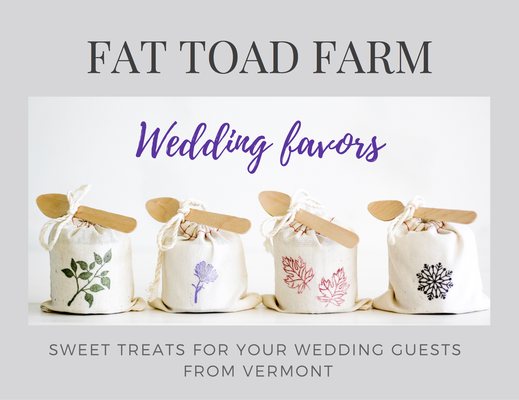 wedding-favors-large.jpg