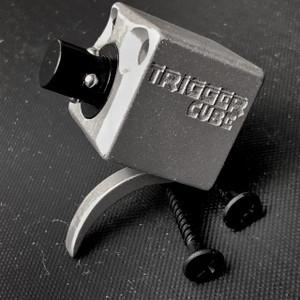 Trigger Cube