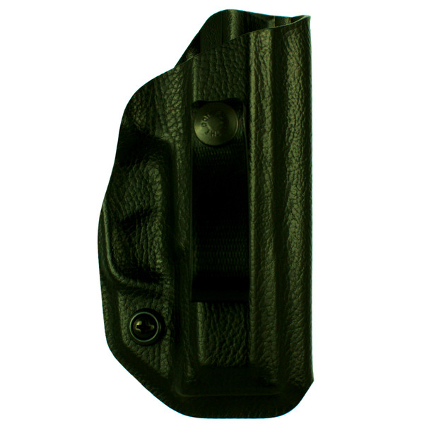 Custom Kydex Appendix (AIWB) Holster