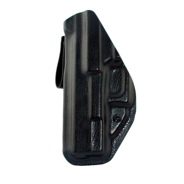 Custom Kydex Inside the Waistband (IWB) Holster