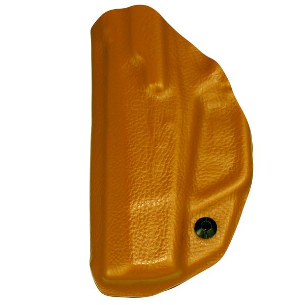 Short Order UltiClip Appendix (AIWB) Holster - Taurus PT709 Slim