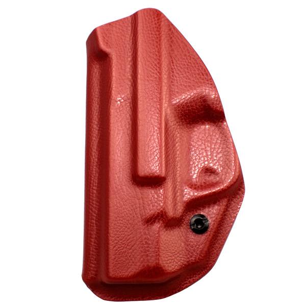 Short Order UltiClip XL Appendix (AIWB) Holster - S&W Shield