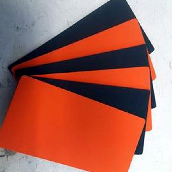 Short Order OSOE Bag Inserts