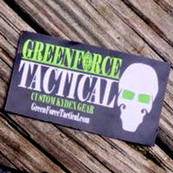 GFT Business Card