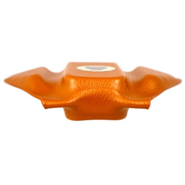 Pocket Mag Carrier - Double Stack - London Tan Raptor - Bottom