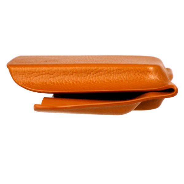 Pocket Mag Carrier - Double Stack - London Tan Raptor - Side