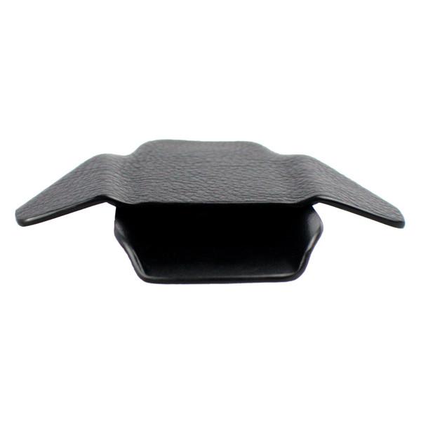Pocket Mag Carrier - Single Stack - Black Raptor - Top
