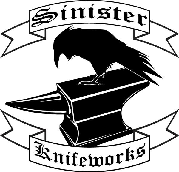Sinister Knifeworks