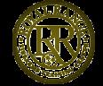 rr-header-logo420x96.png