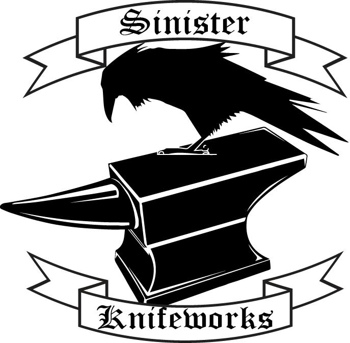 sinisterknifeworks.png