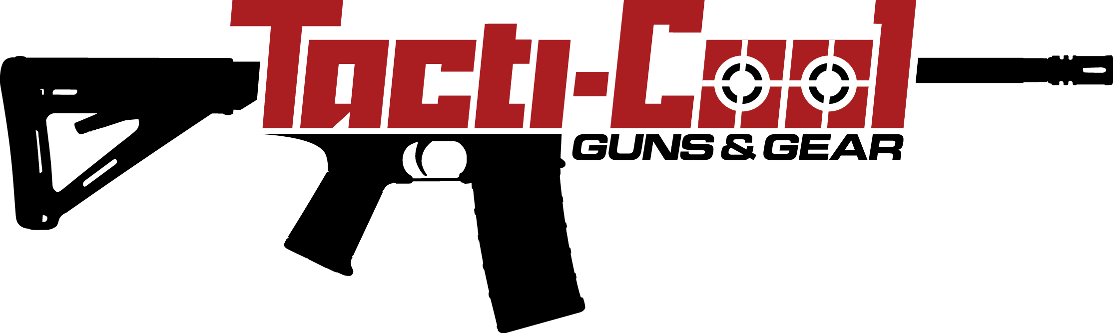 tacticool-logo-only.png