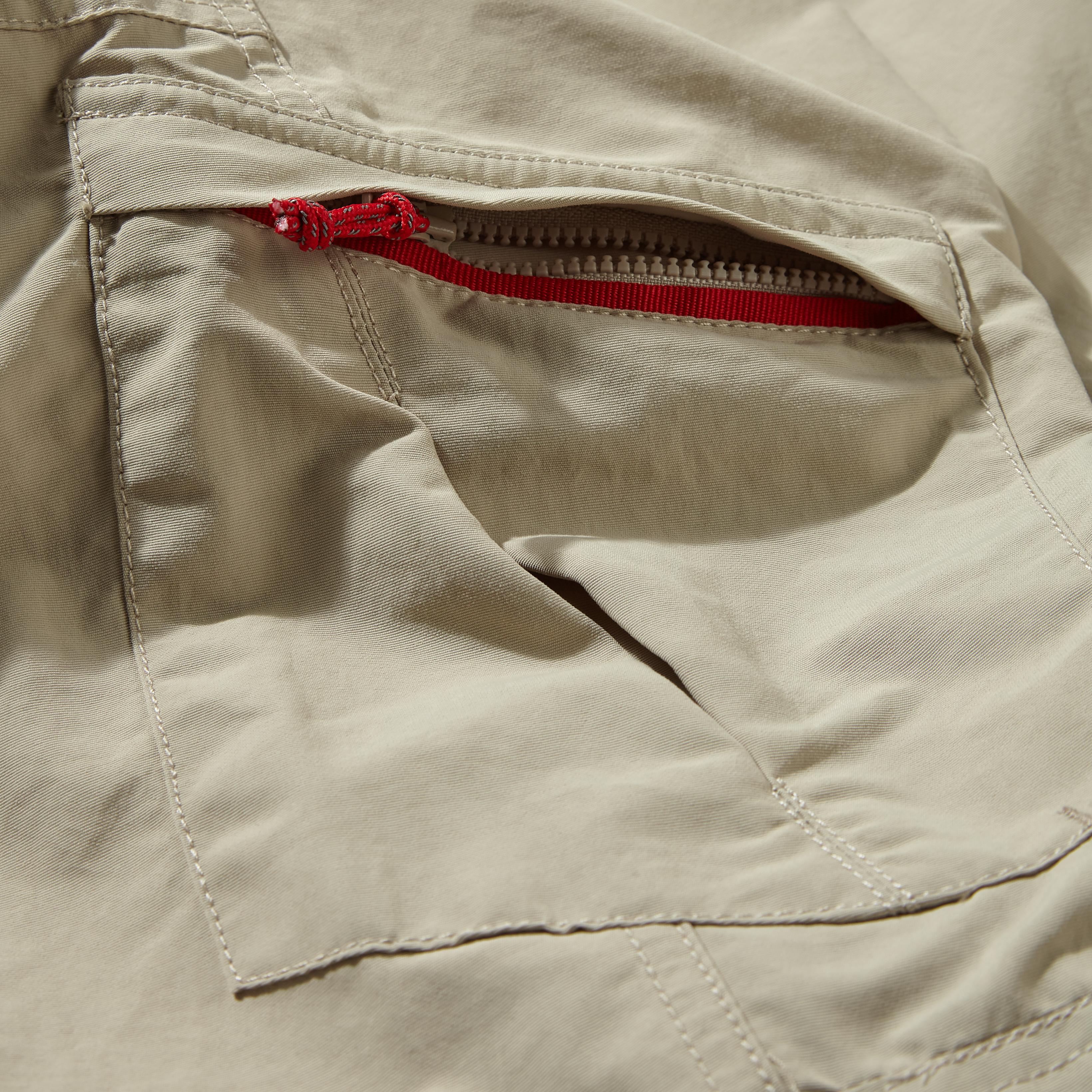 Women's UV Tec Trousers - UV014W-KHA01-4.jpg