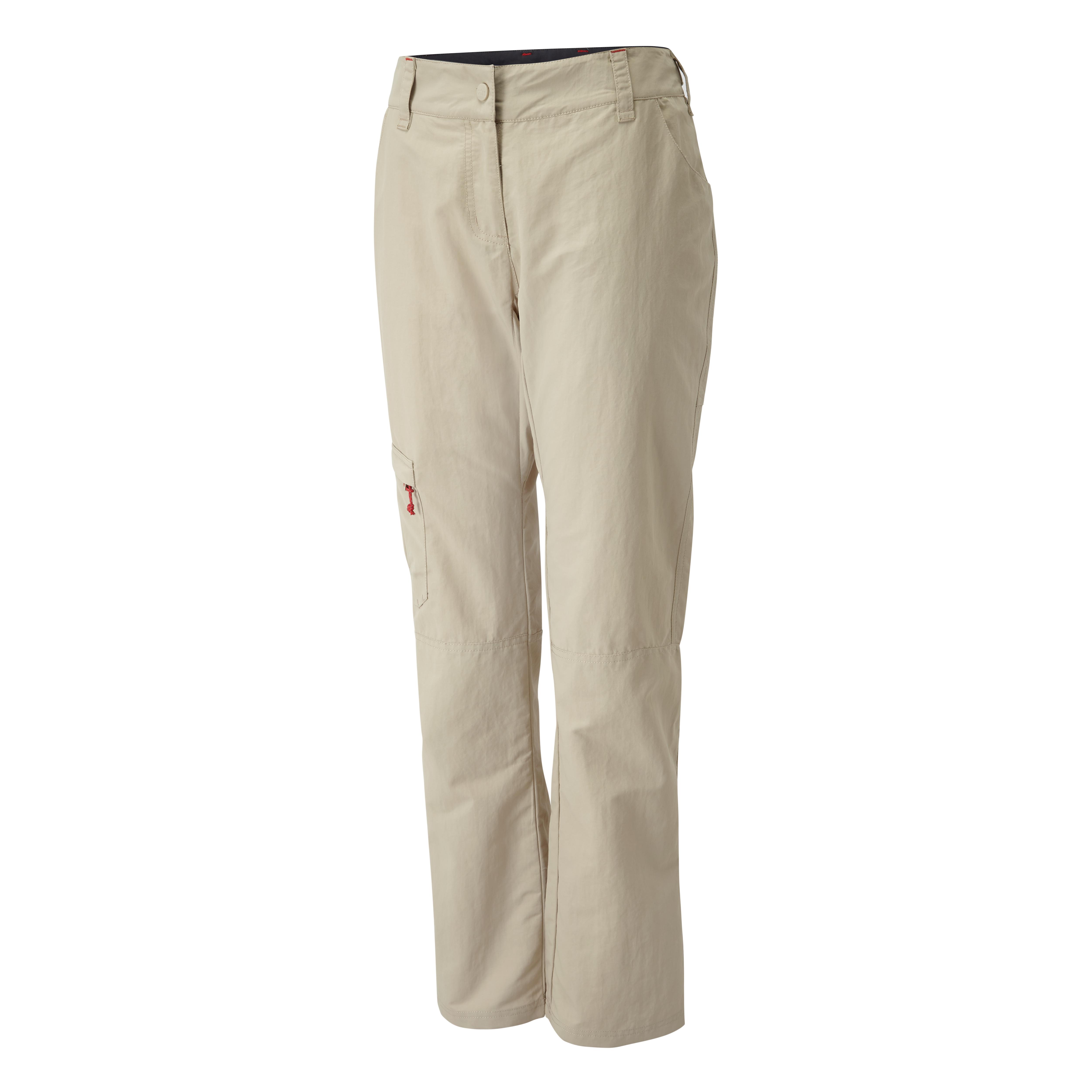 Women's UV Tec Trousers - UV014W-KHA01-2.jpg