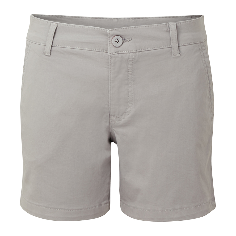 Women's Crew Shorts - CC06W-SIL01-1.jpg