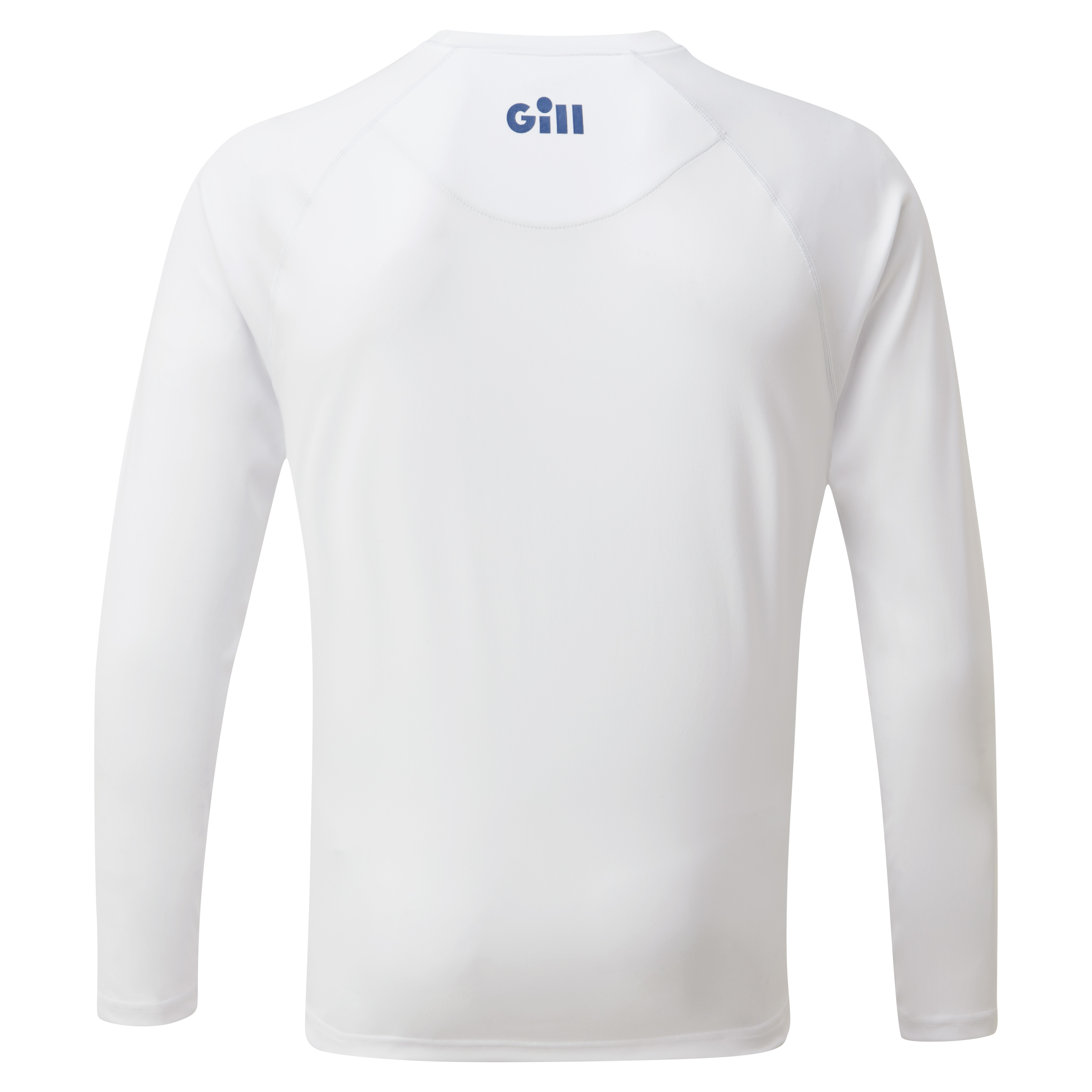 T-shirt Race Manches Longues Femme - RS37-WHI01-2.jpg