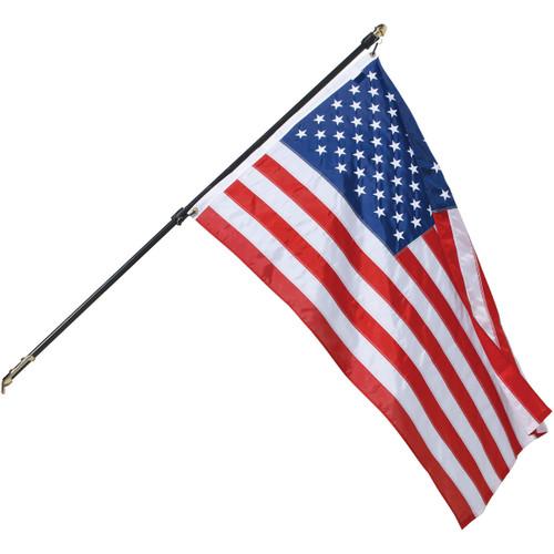 Regal Flag Set