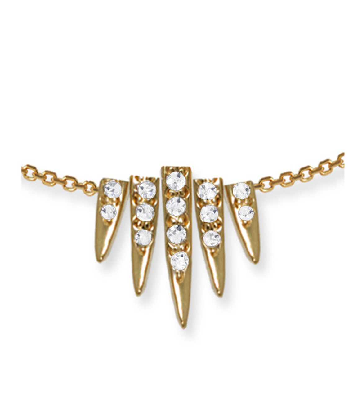 170146ff2943a Perseid Necklace