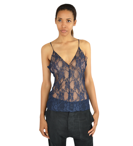 x1https://cdn3.bigcommerce.com/s-3wu6n/products/26900/images/83960/navynicolaback__52126.1495870802.332.500.png?c=2x2