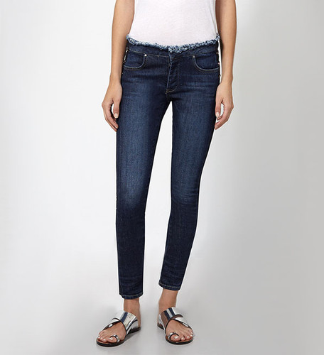 x1https://cdn3.bigcommerce.com/s-3wu6n/products/28892/images/84968/intropia_frayed_jeans_back__31665.1496363009.332.500.jpg?c=2x2