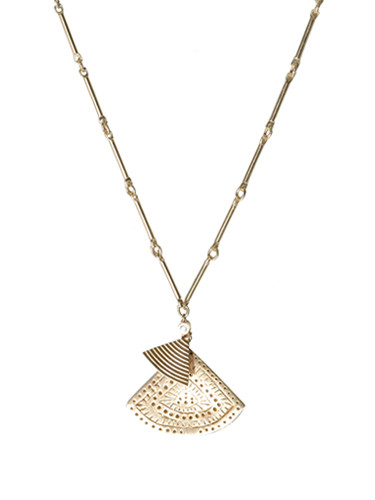 X1https://cdn11.bigcommerce.com/s-3wu6n/products/30184/images/102226/elton_necklace_3__44121.1554861426.244.365.jpg?c=2X2
