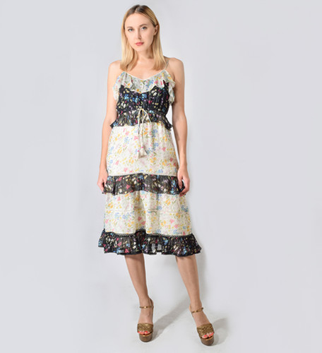 X1https://cdn3.bigcommerce.com/s-3wu6n/products/30679/images/96724/LSSUL8-6529-FLORAL_back__80446.1530139215.332.500.jpg?c=2X2