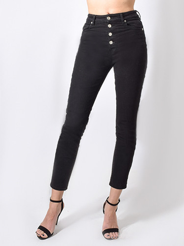 X1https://cdn11.bigcommerce.com/s-3wu6n/products/31423/images/100486/iro_black_jeans_back__74078.1548388577.244.365.jpg?c=2X2