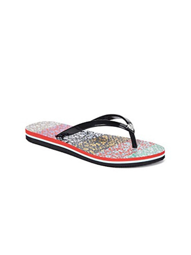 X1https://cdn11.bigcommerce.com/s-3wu6n/products/0/images/100959/alice_and_olivia_flip_flops__55697.1551386785.244.365.jpg?c=2X2