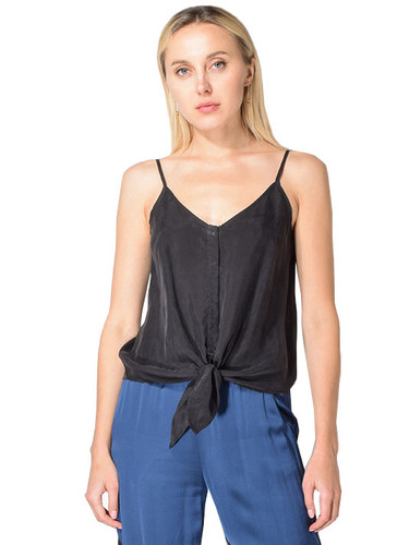 X1https://cdn11.bigcommerce.com/s-3wu6n/products/31965/images/103095/Loose_Fit_Tie_Front_Suede_Cami_in_Black_back__63023.1559247500.244.365.jpg?c=2X2