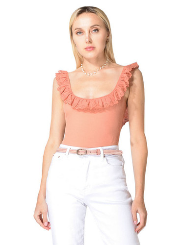 X1https://cdn11.bigcommerce.com/s-3wu6n/products/31983/images/103353/Dallas_Ruffle_Low_Back_Bodysuit_in_Chai_back__47124.1559607259__81948.1560461195.244.365.jpg?c=2X2