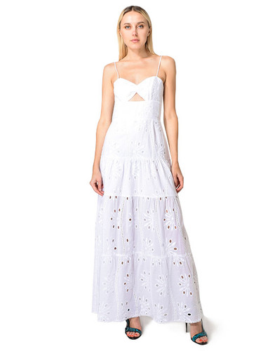 X1https://cdn11.bigcommerce.com/s-3wu6n/products/31993/images/103225/Summer_Maxi_Dress_in_White_Eyelet_back__12417.1559771275.244.365.jpg?c=2X2