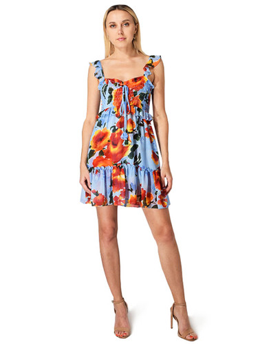X1https://cdn11.bigcommerce.com/s-3wu6n/products/32007/images/103330/Maegen_Babydoll_Mini_Dress_in_Blue_Orange_Floral_back__14637.1560290587__16367.1560458692.244.365.jpg?c=2X2