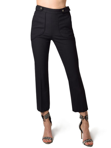 X1https://cdn11.bigcommerce.com/s-3wu6n/products/32019/images/103395/Roskie_Double_Button_Pant_in_Black_back__92694.1560801171.244.365.jpg?c=2X2