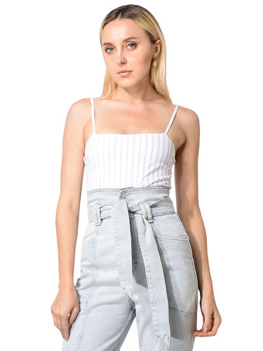 X1https://cdn11.bigcommerce.com/s-3wu6n/products/32050/images/103614/Straight_Tank_Bodysuit_in_Putty_White_Striped_back___15637.1561490894.244.365.jpg?c=2X2