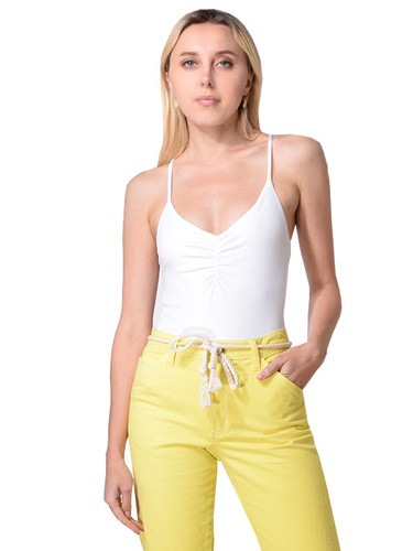 X1https://cdn11.bigcommerce.com/s-3wu6n/products/32055/images/103628/David_Lerner_Straight_Tank_Bodysuit_in_Putty_White_Striped_back__96917.1561504278.244.365.jpg?c=2X2