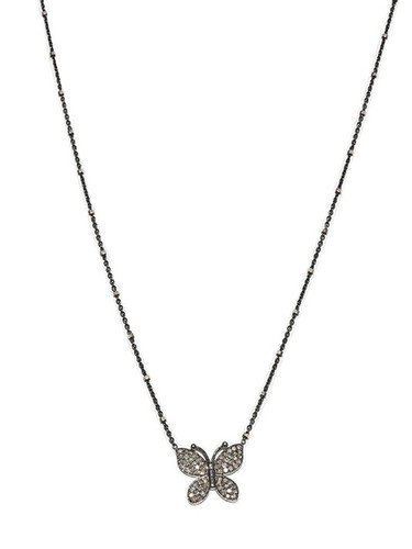 X1https://cdn11.bigcommerce.com/s-3wu6n/products/32104/images/103825/Diamond_Butterfly_Pendant_Necklace_in_Rose_Gold__80982.1562637241.244.365.jpg?c=2X2
