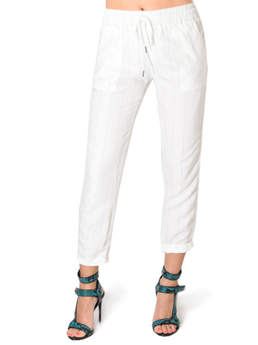 X1https://cdn11.bigcommerce.com/s-3wu6n/products/32125/images/103917/Kennedy_Cuffed_Tapered_Pant_in_White_back__50000.1563234910.244.365.jpg?c=2X2