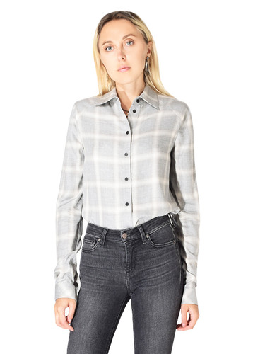 X1https://cdn11.bigcommerce.com/s-3wu6n/products/32167/images/104076/Maxine_Shirt_with_Shoulder_Pads_in_Grey_Plaid_back__67319.1563922102.244.365.jpg?c=2X2